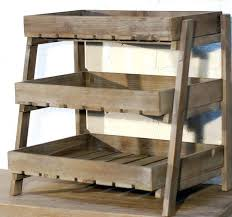 3 tier wood stand wooden crate display stand 3 tier display stand 3 tier wooden wedding cake stand rustic recycled wood 3 tier display stand