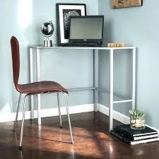 corner desk cool corner desk cool corner desks for blvd metal glass corner desk silver corner desks for small corner desks for home office
