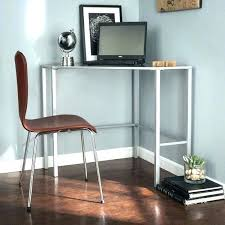 corner desk cool corner desk cool corner desks for blvd metal glass corner desk silver corner desks for small corner desks for home office