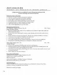 Resume Elegant Lpn Resume Templat Ath Con Com