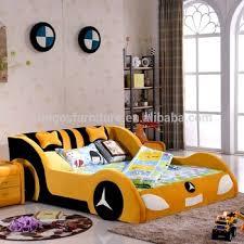 queen size car beds race car bed queen size buy adult sized car bed queen size bunk