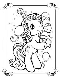Enter now and choose from the following categories My Little Pony Coloring Page Mlp Rainbow Dash Unicorn Coloring Pages Horse Coloring Pages My Little Pony Coloring