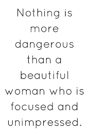 Quotes About Strong Women Interesting 48 Strong Women Quotes InSpIrAtIoN Pinterest Woman Quotes