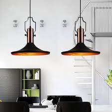 interesting metal pendant shade small metal lamp shades