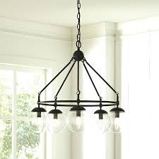 5 light chandelier 5 light candle style chandelier hampton bay 5 light chandelier brushed nickel