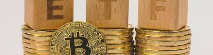 ← waarom beleggen in bitcoins, binäre optionen 60 minuten, paras tapa tyoeskennellae ja ansaita rahaa verkossa, adx   adx indikator   formula adx   ifcm indonesia. Veb Bitcoin Straks Ook Als Etf