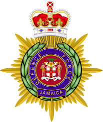 jamaica defence force form jamaica defence force wikipedia