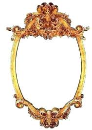 better homes and gardens mirror ba wall mirror wall mirror better homes and gardens mirrors acanthus