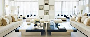 top 10 interior designers in the uk home decor ideas