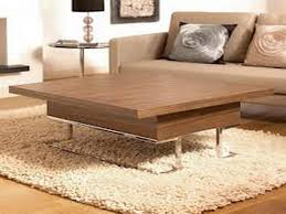 into a laptop table coffee table awesome convertible coffee table convertible coffee table to desk astonishing convertible coffee