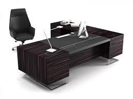 desks for office. Best Desk For Office Design 25 Ideas About Modern Executive On Pinterest Desks