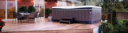 Deck Design Tool Deck Design Tool Caldera Spas