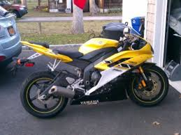 craigslist motorcycles for sale by owner. Beautiful Motorcycles Craigslist Motorcycles For Sale By Owner Is Part Of   Was Created By Combining All Gallery On  To Pinterest
