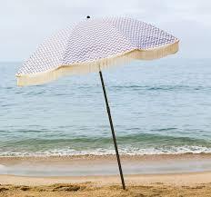 beach umbrella. Perfect Umbrella Regatta Beach Umbrella U2022 100 UV Protection For