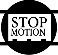 Image result for stop motion