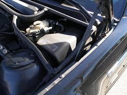 BMW 5 Series bmw m3 smg transmission problems : SMG won't shift (solved) - Bimmerfest - BMW Forums