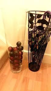 huge glass vase lovely and ornate umbrella stand large wine martini the range recycled vases extra huge glass vase next jumbo