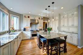 diy kitchen remodel checklist large size of renovation cost in best kitchen renovation checklist a outstanding