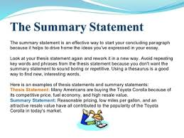 good way to start an essay help for struggling writers and a  essay writing power point 1