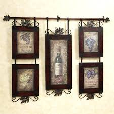 Office Design Office Wall Hangings Home Office Wall Hangings Home