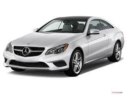 Explore 2016 mercedes benz e class luxury car specs, images (exterior & interior), videos, consumer and expert reviews. 2015 Mercedes Benz E Class 4dr Sdn E250 Bluetec Luxury 4matic Specs And Features U S News World Report