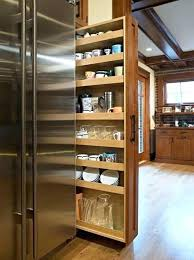 roll out pantry ikea roll out pantry rolling pantry shelves narrow pantry roll out storage system roll out