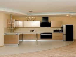 Beige Kitchen beige kitchen cabinets kitchen design 2378 by guidejewelry.us