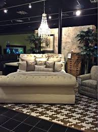 25 best G F Gallery Furniture images on Pinterest