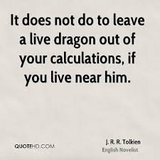 J R R Tolkien Quotes QuoteHD Classy Tolkien Quotes