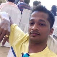 Prasad Parab - Relationship Manager - Prudent Broking Services Pvt. Ltd.    LinkedIn