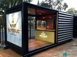 container office design. Container Office Large Size Of Design Best Shipping Ideas On Awful Image .