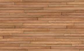 light wood floor texture. Wooden Floor Texture For Stylish Eco Friendly House Design Fresh Light Wood
