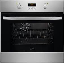 aeg oven and hob hrb64600cb