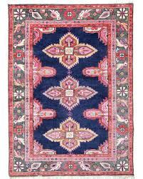 pink navy rug interior navy and pink oriental rug designs petite 2 navy oriental rug pink pink navy rug