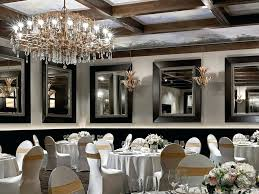 full size of rustic family room chandelier incredible great chandeliers full size of wedding venues the