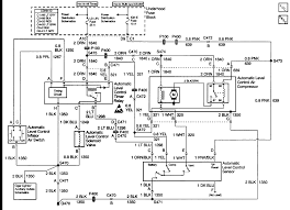 sierrra solenoid switch wiring diagram wiring diagram for two way light switch wiring 1999 gmc sierra rear door parts diagram