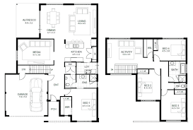 dream house projects house plan layout generator beautiful amazing house plan maker projects design dream house
