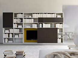 ... Wall Units, Wall Systems Furniture Wall Storage Systems Living Room  Contemporary Wall System Design, ...