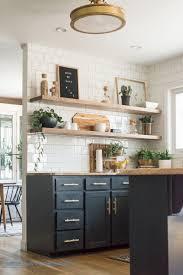 best 25 kitchen shelves ideas on open kitchen shelving kitchen wall black kitchen shelving