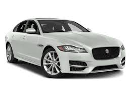 2018 jaguar xf. perfect jaguar new 2018 jaguar xf sport to jaguar xf
