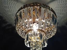 john lewis austrian crystal chandelier