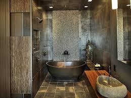 traditional bathroom designs 2014. Traditional Bathroom Designs: Uniquely Designs 2014 L