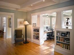 In Search of Character: Craftsman Style