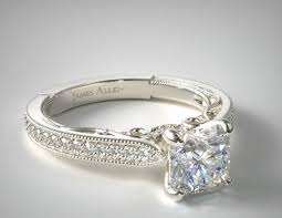 rhodium plated jewelry 6 important