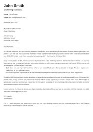 Cover Letter Outline Cover Letter Templates Jobscan Papelerasbenito
