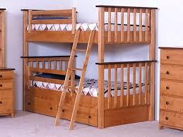 Bedroom Source Bunk Beds Versatile Beds In The Bedroom Source Collection  Bedroom Designs Bedroom Source Loft . Bedroom Source Bunk Beds ...
