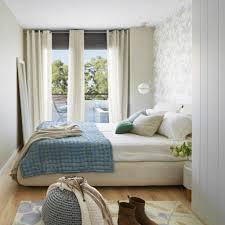 Schlafzimmer Mit Dachschrägen Gestalten Einrichtungsideen Für
