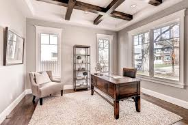 office shag. Denver Shag Rug Cleaning With Transitional Armchairs And Accent Chairs Home  Office White Tufted Lounge Chair G