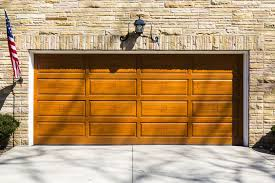 garage door maintenanceGarage Door Maintenance  Santa Monica Garage Door