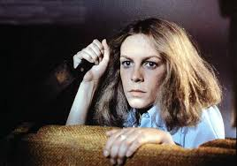 Jamie lee curtis was born on november 22, 1958 in los angeles, california, the daughter of legendary actors janet leigh and tony curtis.she got her big break at acting in 1978 when she won the role of laurie strode in halloween (1978). Bilderstrecke Zu Neuer Halloween Film Mit Jamie Lee Curtis Bild 2 Von 2 Faz
